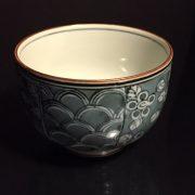 Asian-Tea-Set-Cups