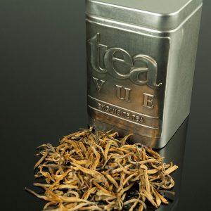 DHC35-tea-tin