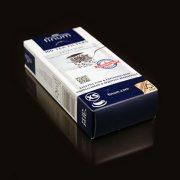 Finum-tea-filters-front-2