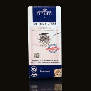 Finum-tea-filters-front