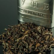 Formosa-Oolong-Tea-close-up2