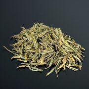 GMF01-tea