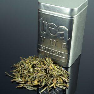 GMF01-tea-tin