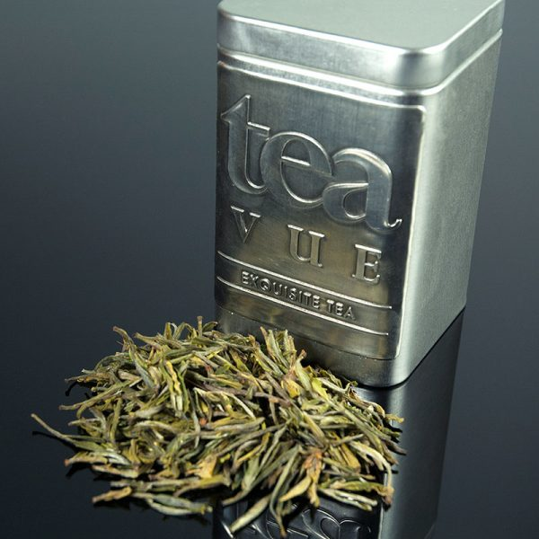 Huangshan Maofeng Loose Leaf Green Tea