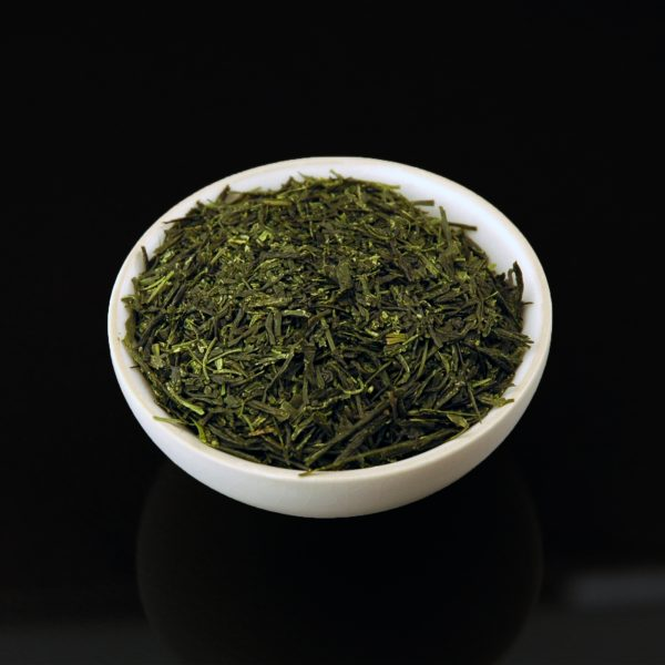 Gyokuro Green Loose Leaf Tea