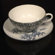 Japanese-Nippon-Tea-Cup-and-Saucer
