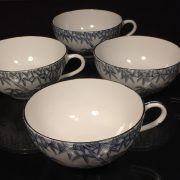 Japanese-Nippon-Tea-Cups