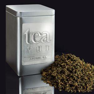 Jiaogulan-Tea-011