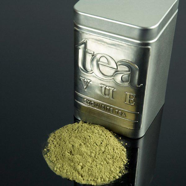 MTP01-tea-tin