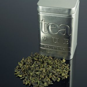 Supreme Ti Kwan Yin Loose Leaf Tea