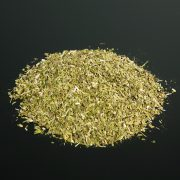 Tea-Vue-Yerba-Mate-Herbal-tea-close-up