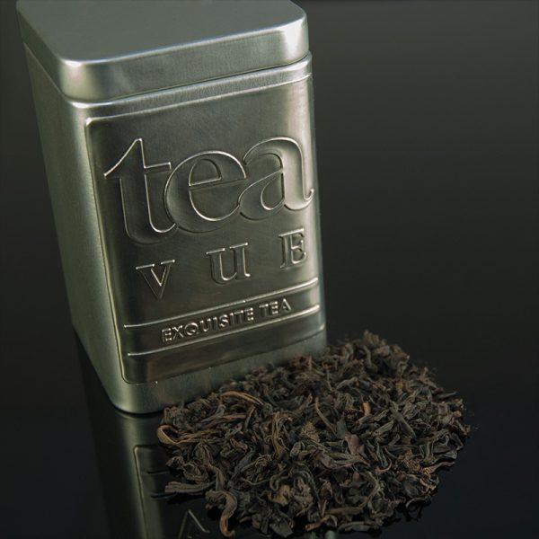 Wuyi Mountain Oolong Tea