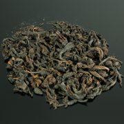Wuyi-Mountain-Oolong-Tea-close2