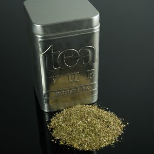Brazilian Yerba Mate Loose Leaf