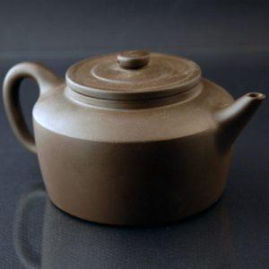 canton-yixing-teapot