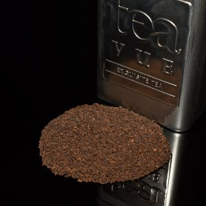 Kenyan Tinderet Mountain Estate Black Tea