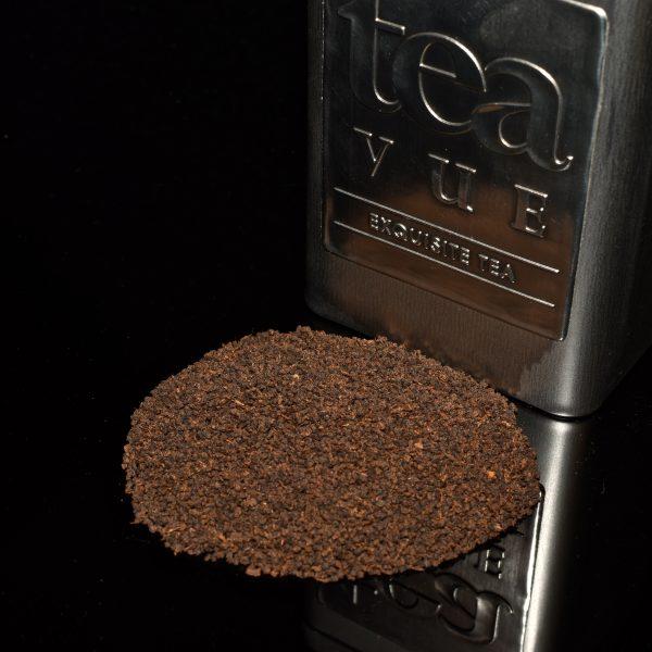 Kenyan Tinderet Mountain Estate Black Tea